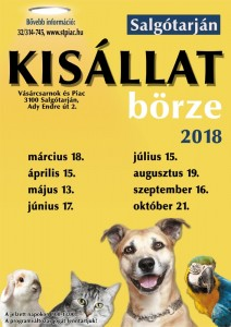 borze2018