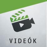 videokgomb